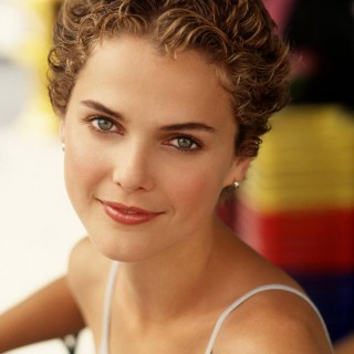 Keri Russell free wallpapers