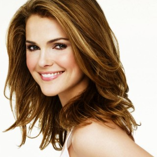 Keri Russell wallpapers desktop