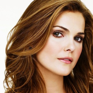 Keri Russell hd wallpapers