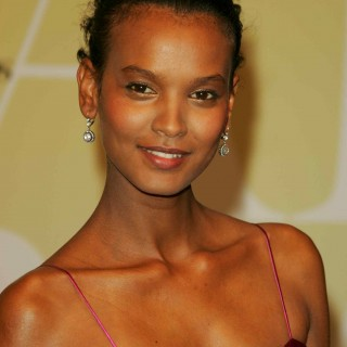 Liya Kebede wallpapers desktop