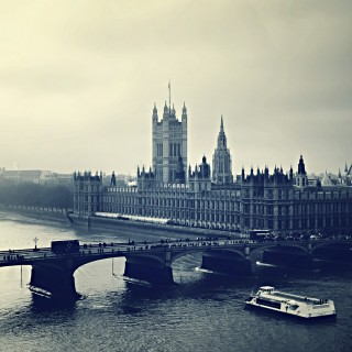 London free wallpapers