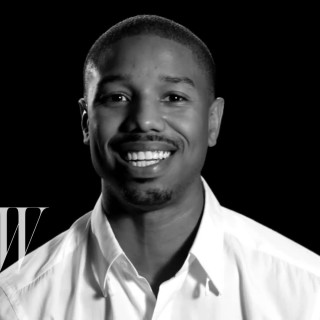 Michael B. Jordan wallpapers