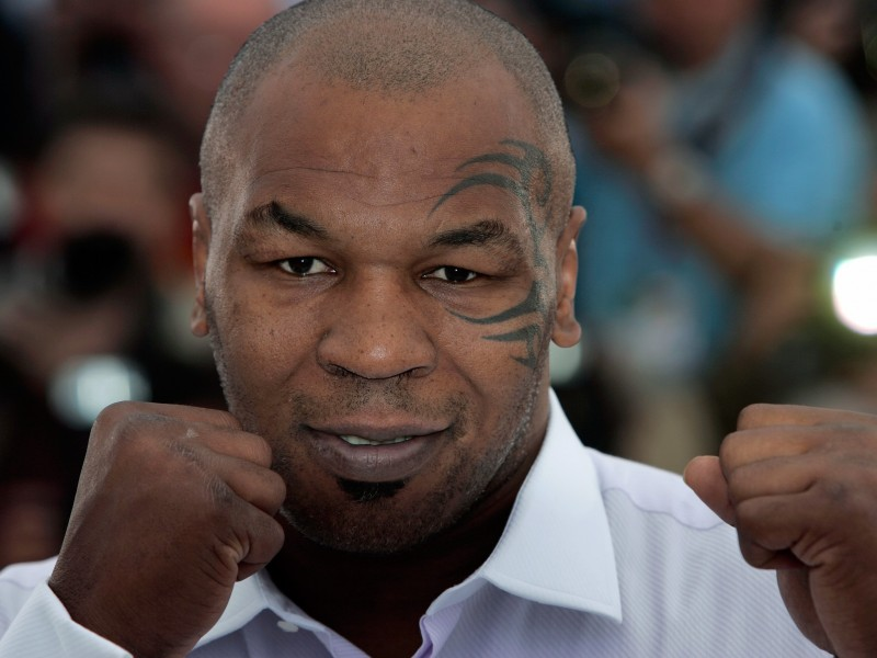 Mike_Tyson_26
