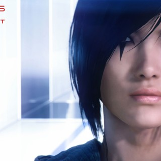 Mirror's Edge: Catalyst images