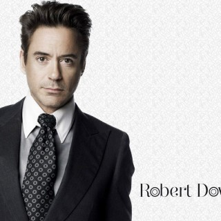 Robert Downey Jr images