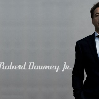 Robert Downey Jr wallpapers desktop