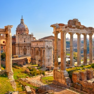 Rome free wallpapers