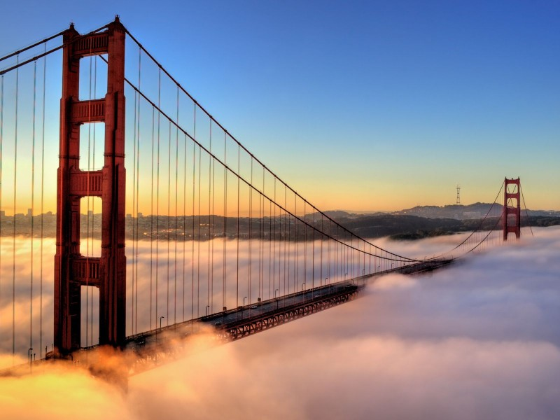 San-Francisco-Wallpapers