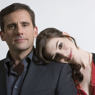 Steve Carell free wallpapers