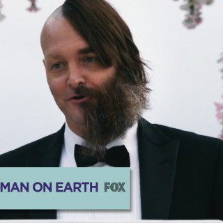 The Last Man on Earth pictures