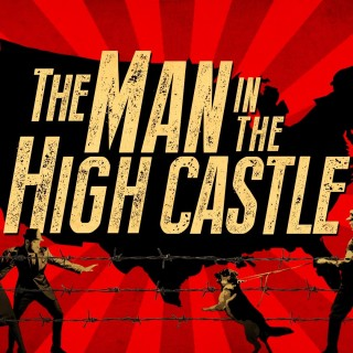 The Man in the High Castle pictures