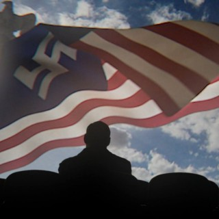 The Man in the High Castle images