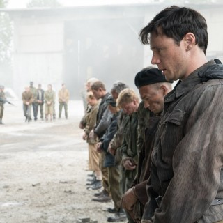 The Man in the High Castle pics