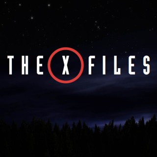 The X-Files pictures