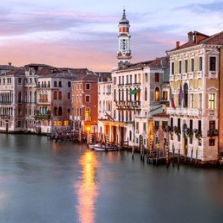 Venice wallpapers widescreen