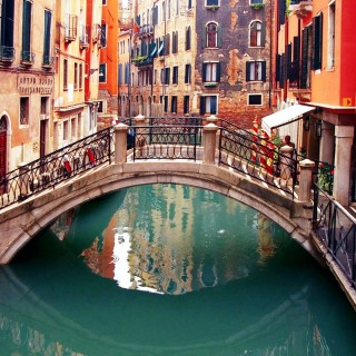 Venice wallpapers desktop